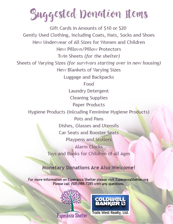 Mothers-Day-Donation-Drive-Flyer-Pg-2